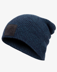 Slouch_Beanie_BB_2019-SIDE-507px