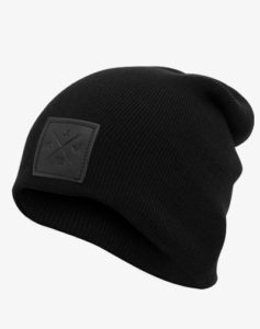 Slouch_Beanie_BO_2019-SIDE-507px