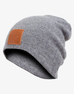 Slouch_Beanie_CH_2019-SIDE-507px