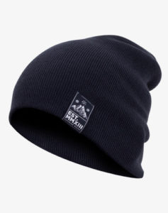 Slouch_Beanie_DN_2019-SIDE-507px
