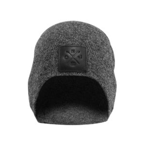 Slouch_Beanie_GR_2019-FRONT-1500px