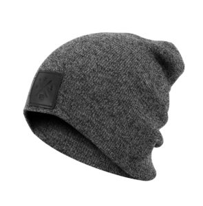 Slouch_Beanie_GR_2019-SIDE-1500px