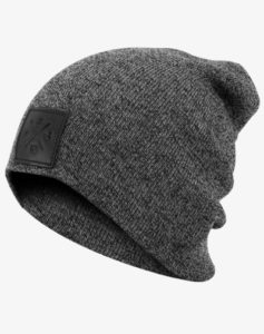 Slouch_Beanie_GR_2019-SIDE-507px