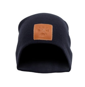 Slouch_Beanie_NA_2019-FRONT-1500px