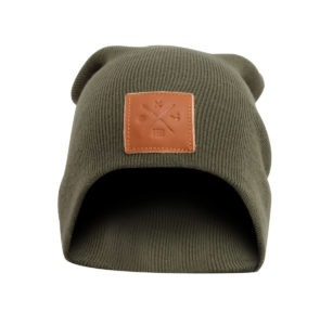 Slouch_Beanie_OL_2019-FRONT-1500px