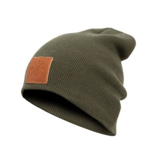 Slouch_Beanie_OL_2019-SIDE-1500px