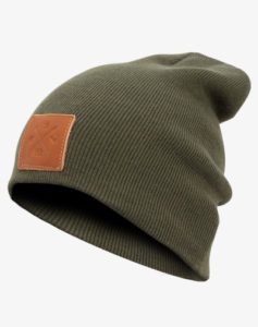 Slouch_Beanie_OL_2019-SIDE-507px