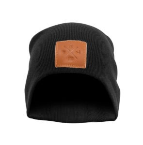 Slouch_Beanie_RB_2019-FRONT-1500px