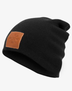Slouch_Beanie_RB_2019-SIDE-507px