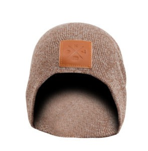 Slouch_Beanie_WO_2019-FRONT-1500px
