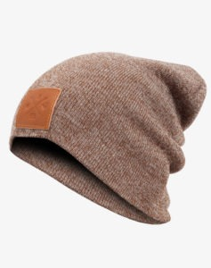 Slouch_Beanie_WO_2019-SIDE-507px