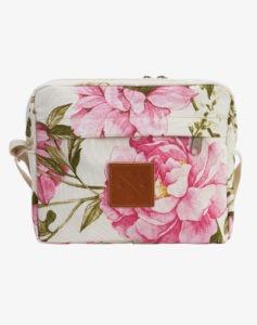 Floral_PocketBag-FRONT-507px