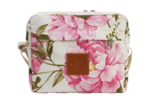Floral_PocketBag-FRONT-AMA