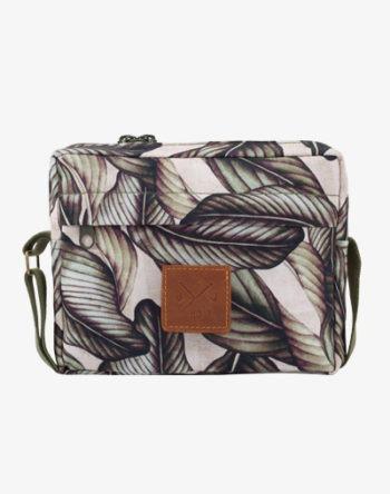 Pocket Bag / Umhängetasche / Mini Handtasche