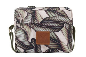 Palm_Leaf_PocketBag-FRONT-AMA
