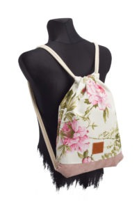Rose_Wood_PINK_SportsBag-SIDE-L-AMA