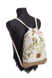 Rose_Wood_WHITE_SportsBag-SIDE-L-AMA
