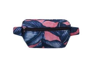 Blue_Palm_Beltbag-BACK-AMA