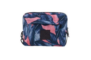 Blue_Palm_PocketBag-FRONT-AMA