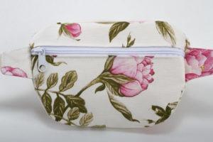 Floral_Beltbag-BACK-AMA