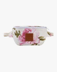 Floral_Beltbag-FRONT-507px
