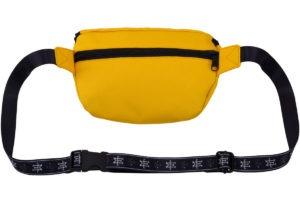Mustard_Beltbag-BACK-AMA