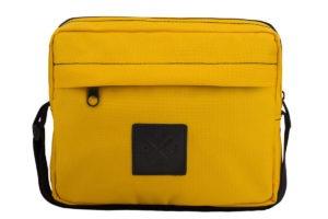 Mustard_PocketBag-FRONT-AMA