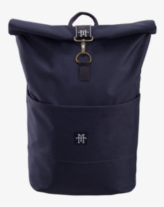 Navy_Taped_RollTop-FRONT-507px