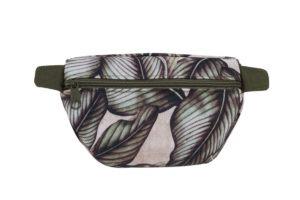 Palm_Leaf_Beltbag-BACK-AMA