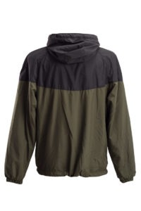 Tri_Windbreaker_Jacke-BACK-AMA
