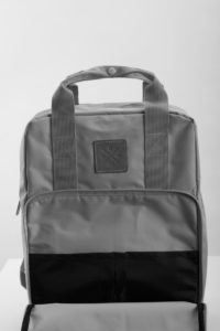 Ashgray_DayPack-Detail1