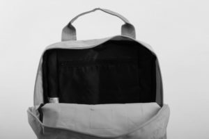 Ashgray_DayPack-Detail2