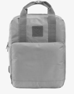 Ashgray_DayPack-FRONT-STANDALONE-507px
