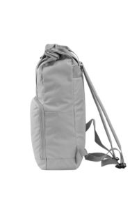 Ashgray_RollTop_DayPack-SIDE-L-STANDALONE-AMA
