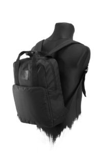 Black_Out_DayPack-ANGLE-L-AMA