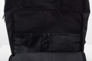 Black_Out_DayPack-Detail1
