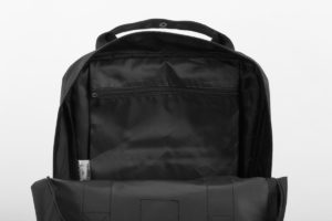 Black_Out_DayPack-Detail2