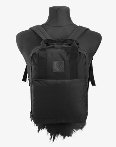 DayPack Rucksack / Backpack / Tagesrucksack