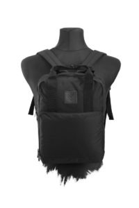 Black_Out_DayPack-FRONT-AMA