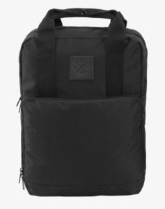 Black_Out_DayPack-FRONT-STANDALONE-507px