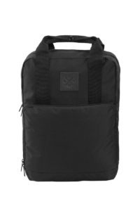 Black_Out_DayPack-FRONT-STANDALONE-AMA