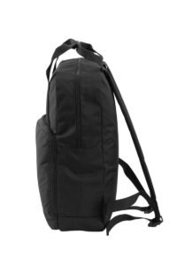 Black_Out_DayPack-SIDE-STANDALONE-AMA