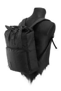 Black_Out_RollTop_DayPack-ANGLE-L-AMA