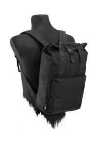 Black_Out_RollTop_DayPack-ANGLE-R-AMA