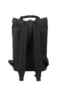 Black_Out_RollTop_DayPack-BACK-STANDALONE-AMA