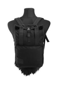 Black_Out_RollTop_DayPack-FRONT-AMA