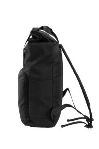 Black_Out_RollTop_DayPack-SIDE-L-STANDALONE-AMA