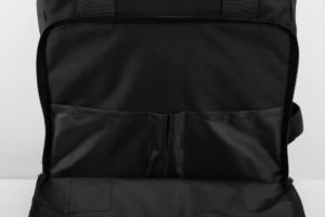 Black_Out_RollTop_Detail1