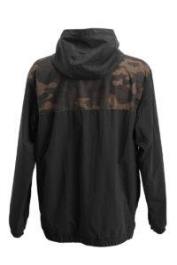 Camo_Windbreaker_Jacke-BACK-AMA