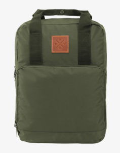 Dazzle_DayPack-FRONT-STANDALONE-507px